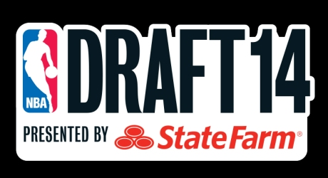 nba-draft_532x290_v3